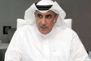 محمد خلفان الرميثي