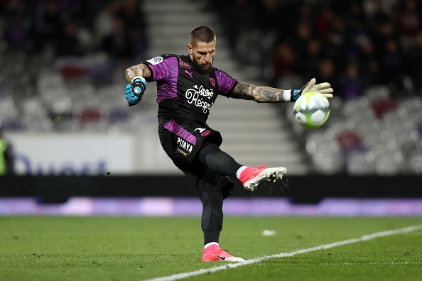 Costil (Bordeaux)