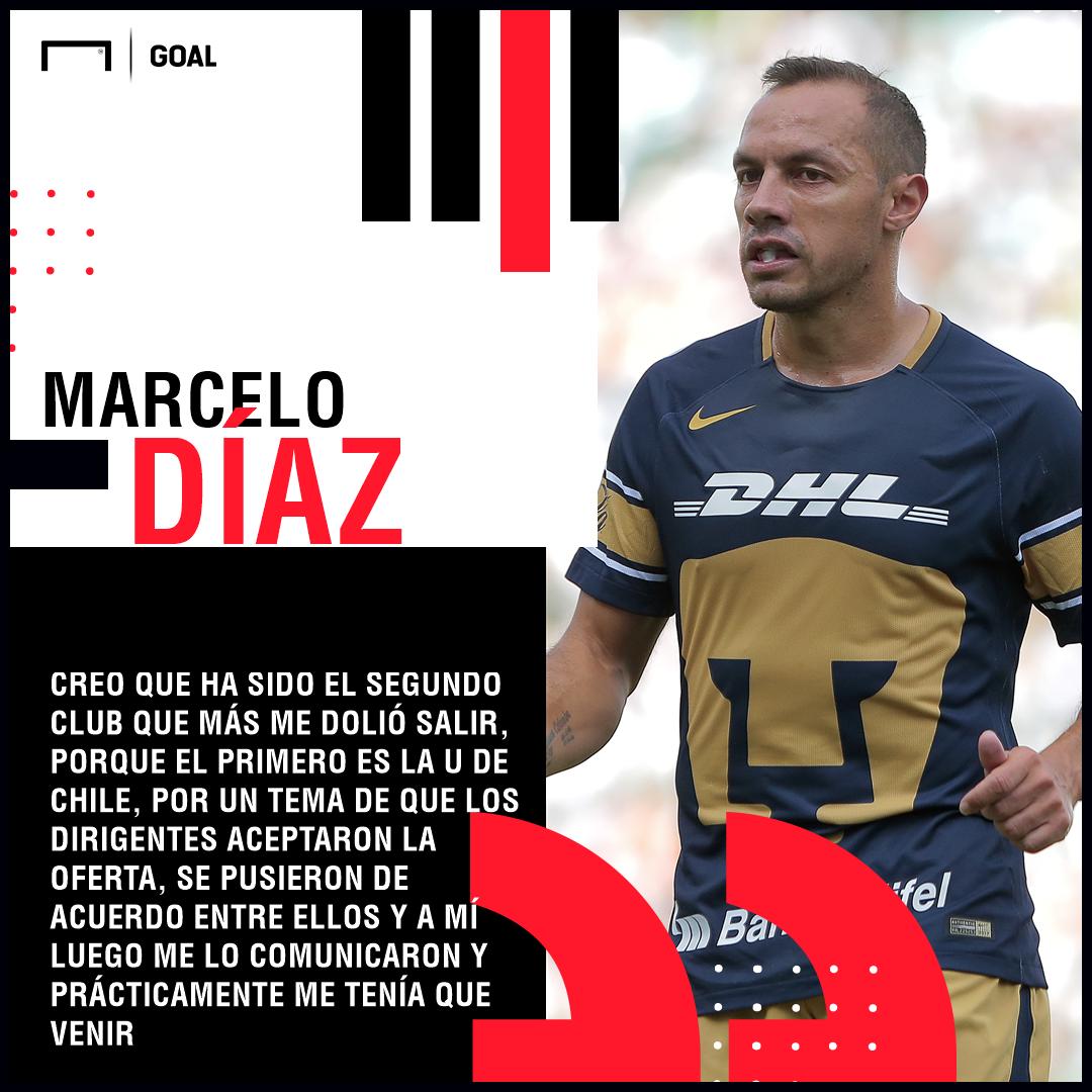 Afiche Chelo Díaz
