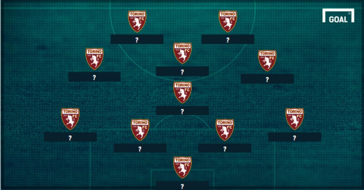 PS Torino fantasy