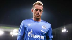 Ralf Fährmann FC Schalke 04 25092018