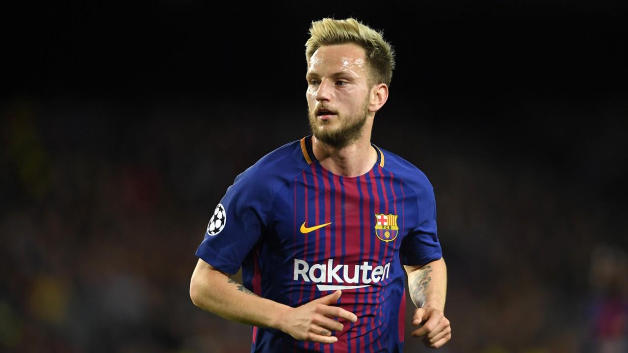 Football: Le PSG menace… le Barça !