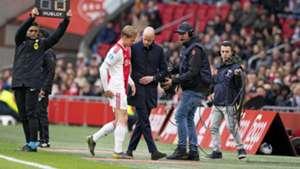 2019-04-13 Frenkie de Jong