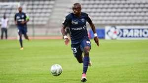 Souleymane Karamoko Ligue 2 Paris FC