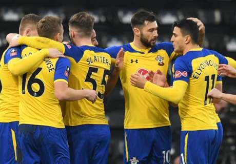 Betting Tips: Southampton vs Derby