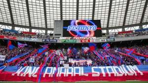 2019-02-22-FCtokyo.jpg