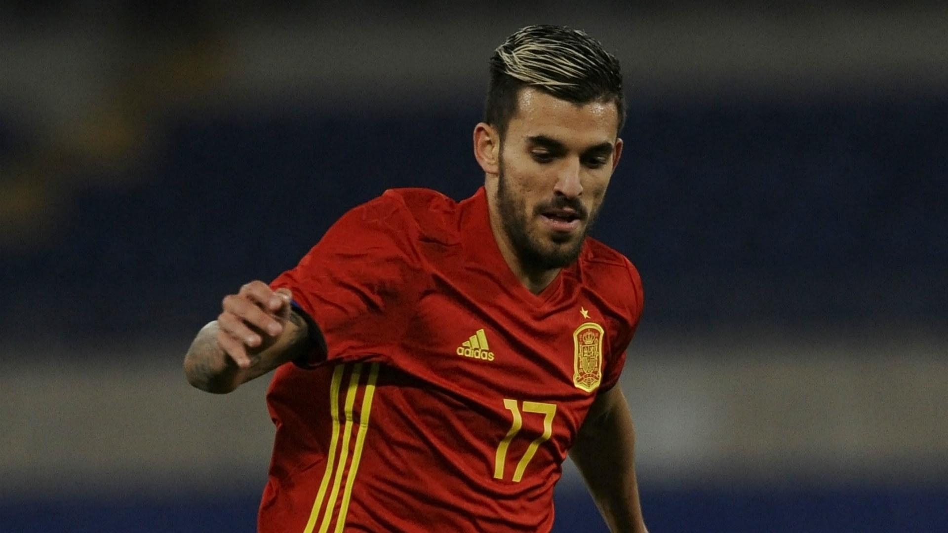 Emery cierra la puerta al Madrid: