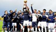 Bidvest Wits win Gauteng Champion of Champions
