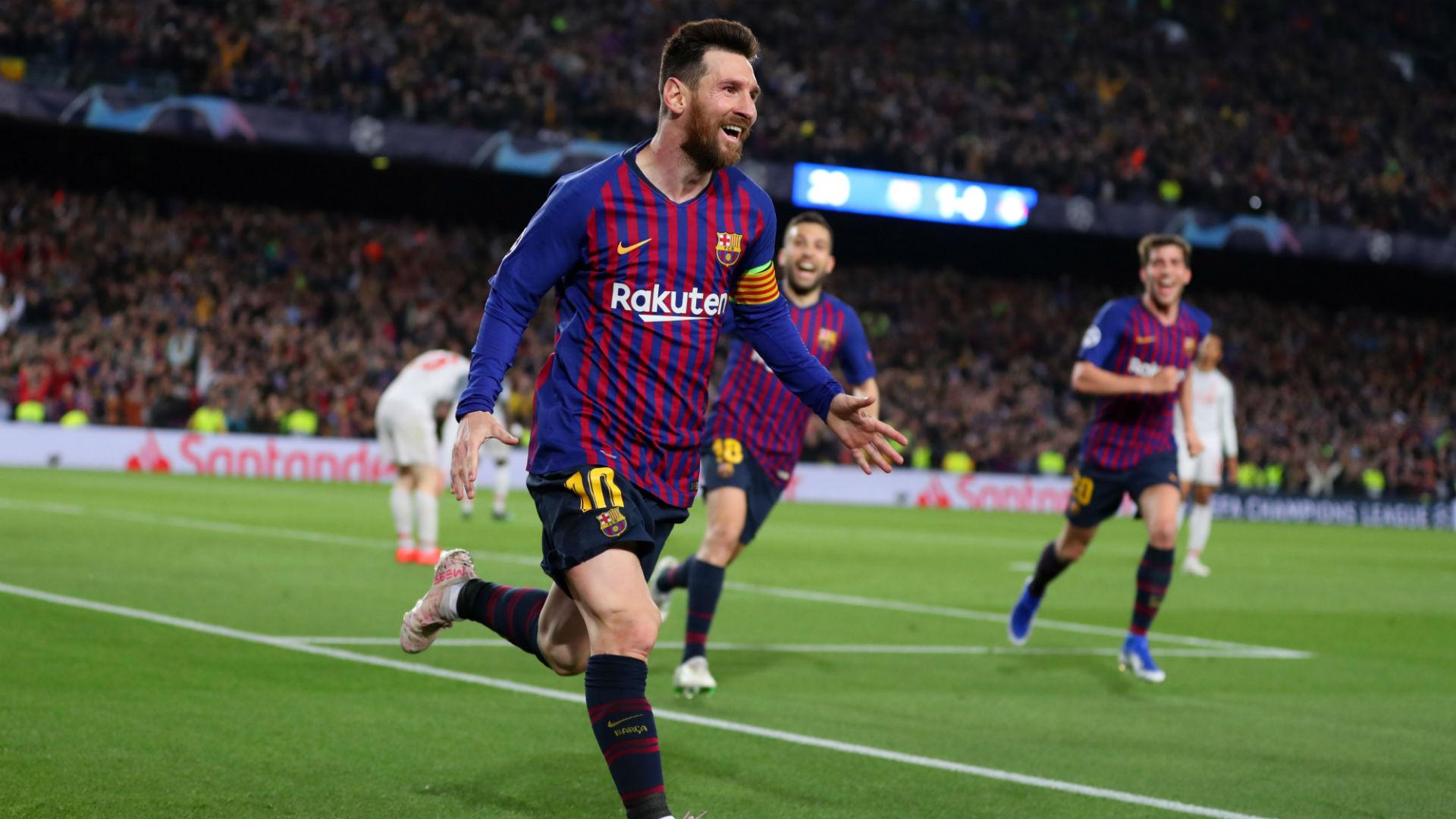 Image result for Gol tendangan bebas Lionel Messi