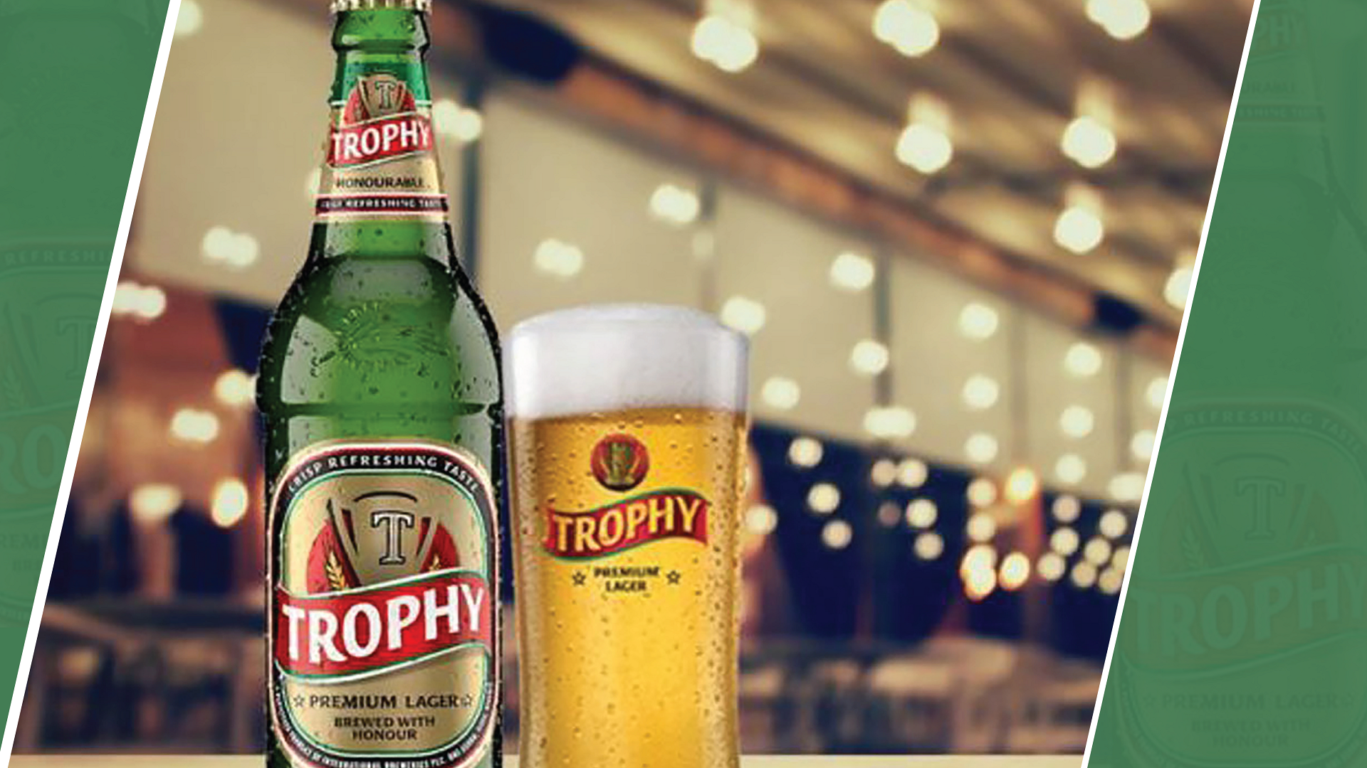 GFX Triphy lager image