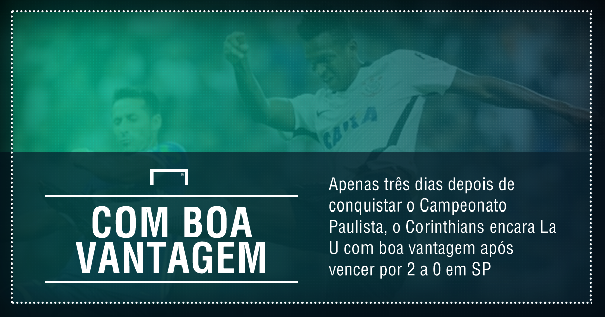 GFX Corinthians
