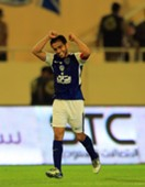 Al Hilal vs. Al Qadisiyah - SPL - Saudi Pro League