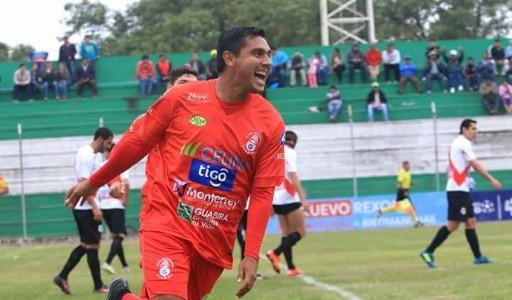 Guabirá José Castillo