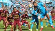 Belgrano Godoy Cruz Superliga 2019
