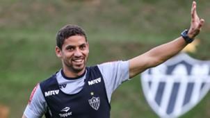 Gabriel Atlético-MG