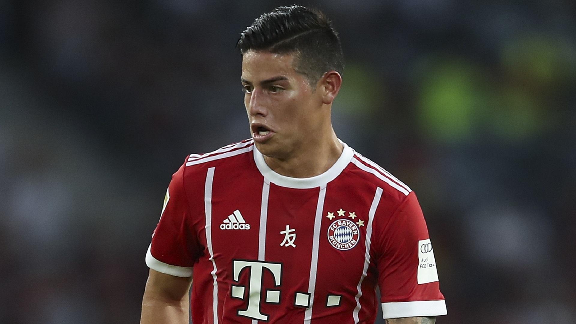 2017-07-25 James Bayern