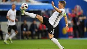 Bastian Schweinsteiger Germany Deutschland Italien Italy UEFA EURO 02072016