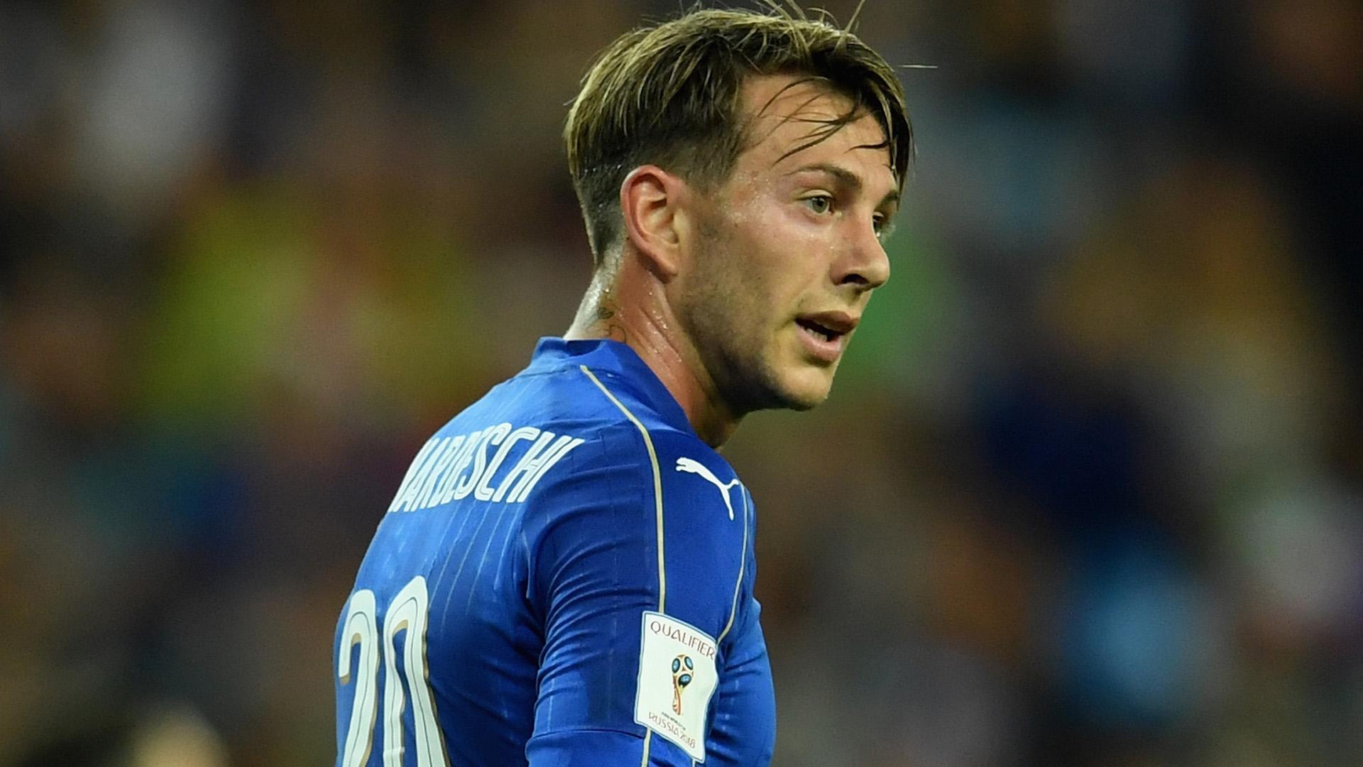 CorSport - Mercato, Bernardeschi come Dybala? La Juventus è disposta a offrire…