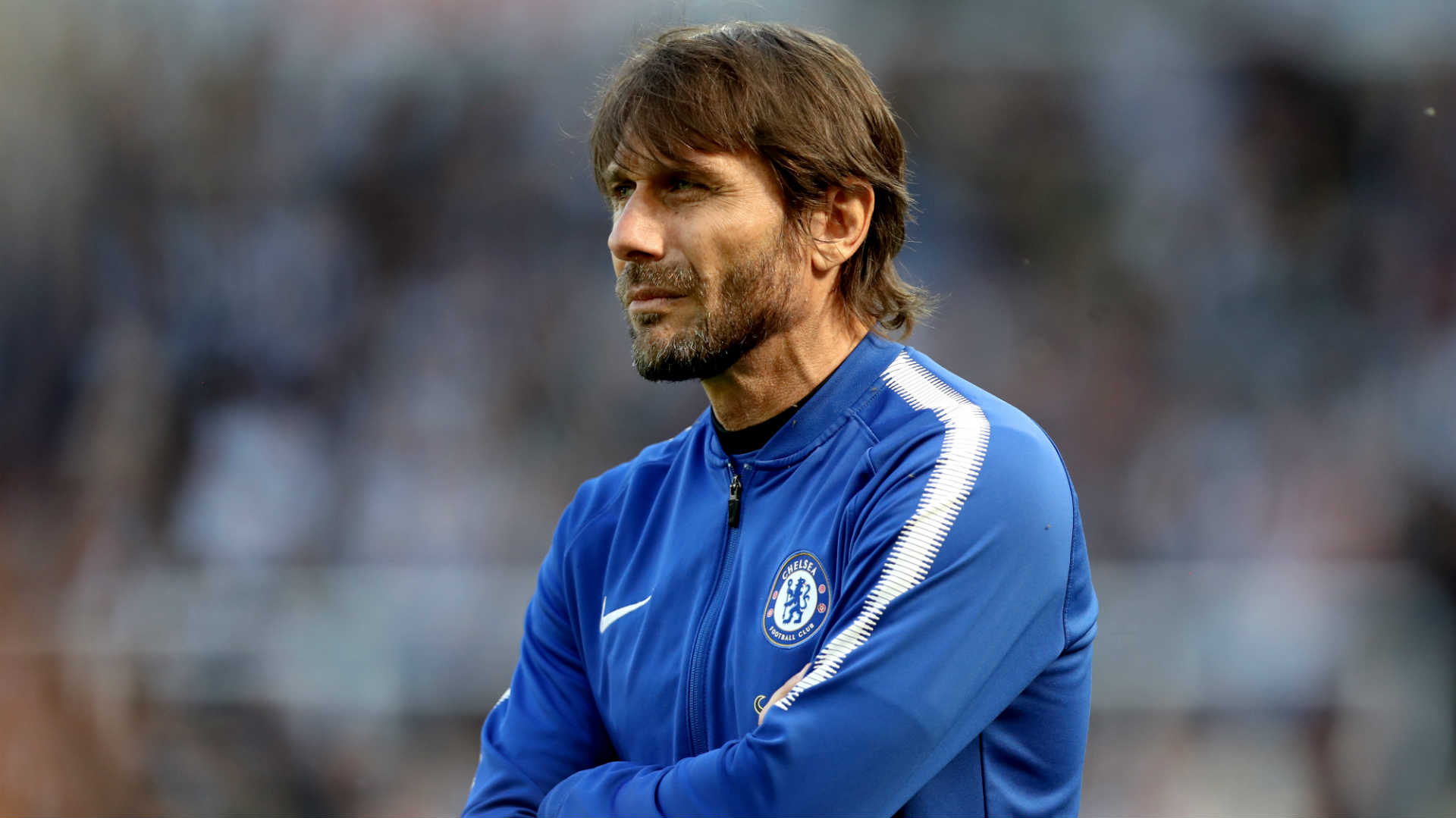 2018-05-14 Antonio Conte