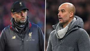 Liverpool and Man City to miss top four - Premier League bold bets of the week