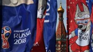 WM 2018 Viertelfinale Teams Anstoßzeiten Ergebnisse