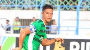 Indra Kahfi Ardhiyaksa - Bhayangkara FC