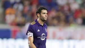 Kaka Orlando City MLS
