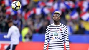 Paul Pogba France