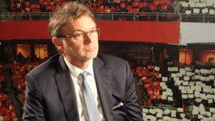 Philippe Troussier01