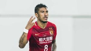 2017-08-14-Guangzhou Evergrande-Jose Paulo Bezerra Maciel Junior