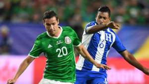 HD Jesus Duenas Bryan Acosta Mexico Honduras Gold Cup