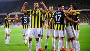 Fenerbahce Antalyaspor STSL 04232018