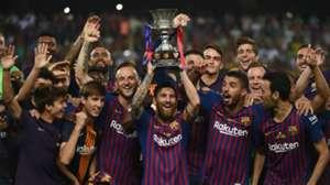 2018-12-28-barcelona