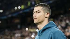 2017-12-09 Ronaldo