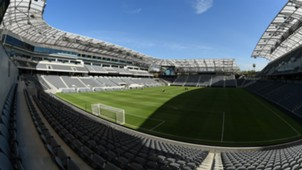 Banc of California Stadium 04182018