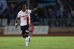 Luiz Otavio Santos de Araujo