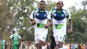 KCB FC's main aim is consistency in the KPL - Oduor