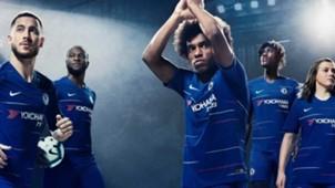 Chelsea camisa 18-19 28 05 2018