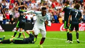 HD Daniel Sturridge England Wales Euro 2016