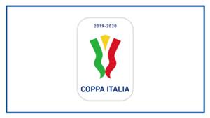 Coppa Italia Calendario.Coppa Italia 2019 2020 Tabellone Calendario E Risultati