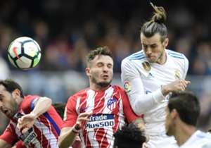 Con motivo del Atlético - Real Madrid del próximo sábado, vale la pena recordar cómo están de igualados o desigualados los grandes derbis de LaLiga.