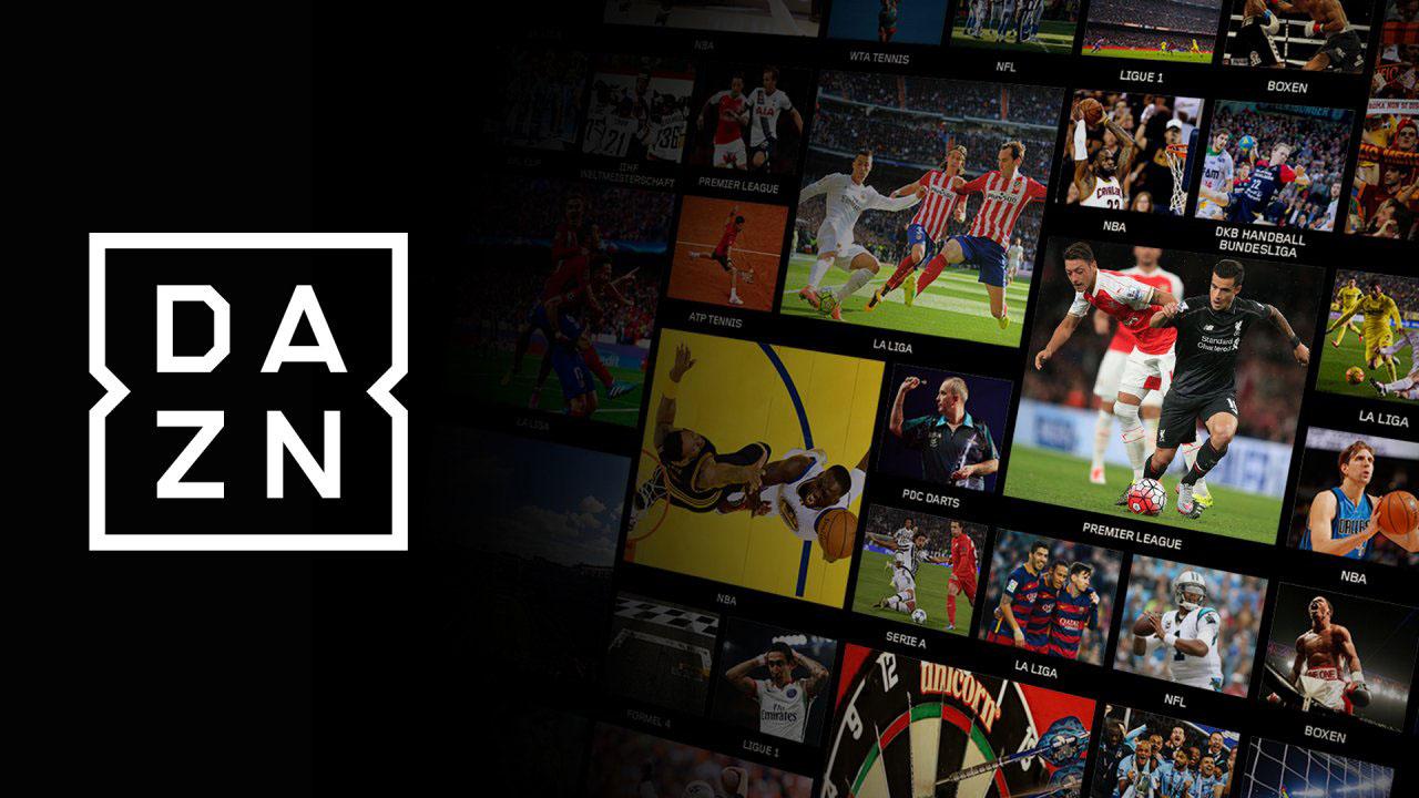 Calendario Bundesliga 2.Premier League 2019 20 Cuando Empieza Como Ver Calendario