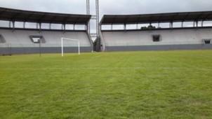 Estadio Provincial de Yacuiba