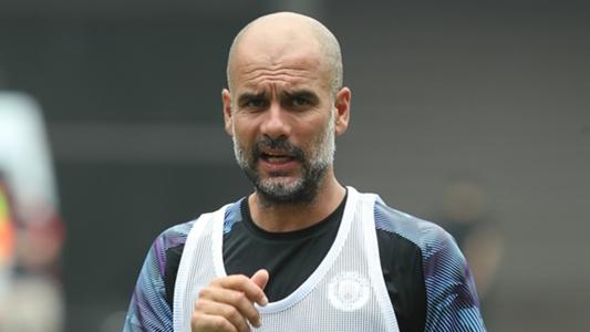"""""""Kein Spieler war besser als Bernardo Silva"""" – Pep Guardiola wundert sich über die Shortlist für The Best"""