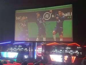 บุรีรัมย์ E-League