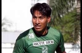 Helmut Gutiérrez