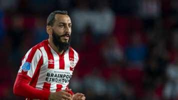 Kostas Mitroglou, PSV, 08222019
