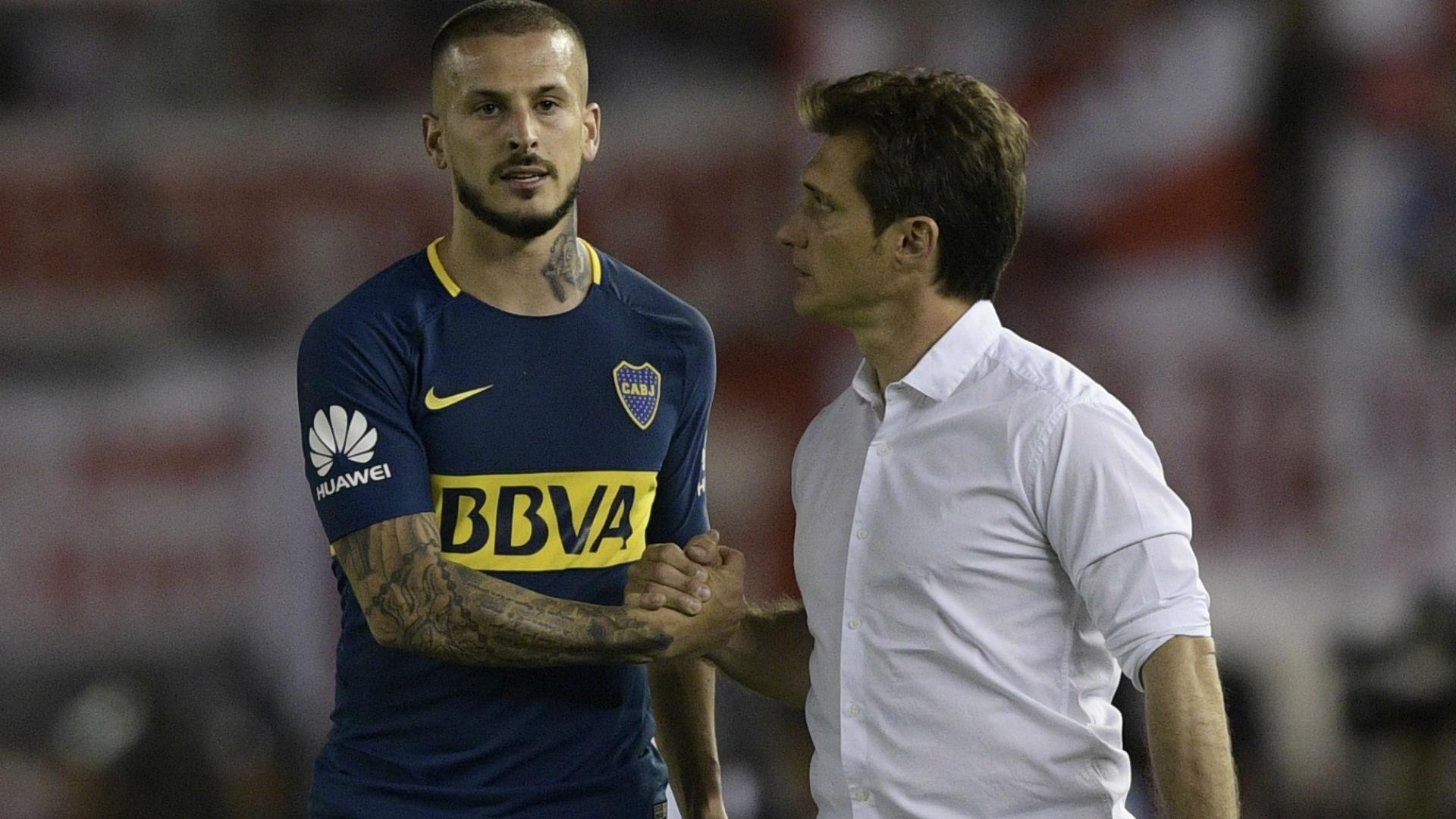 Sampaoli sumó a Lo Celso para jugar los próximos amistosos