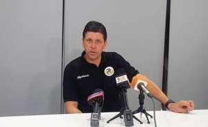 Fabio Maciel, Kuala Lumpur, Malaysian FA Cup, 03032018