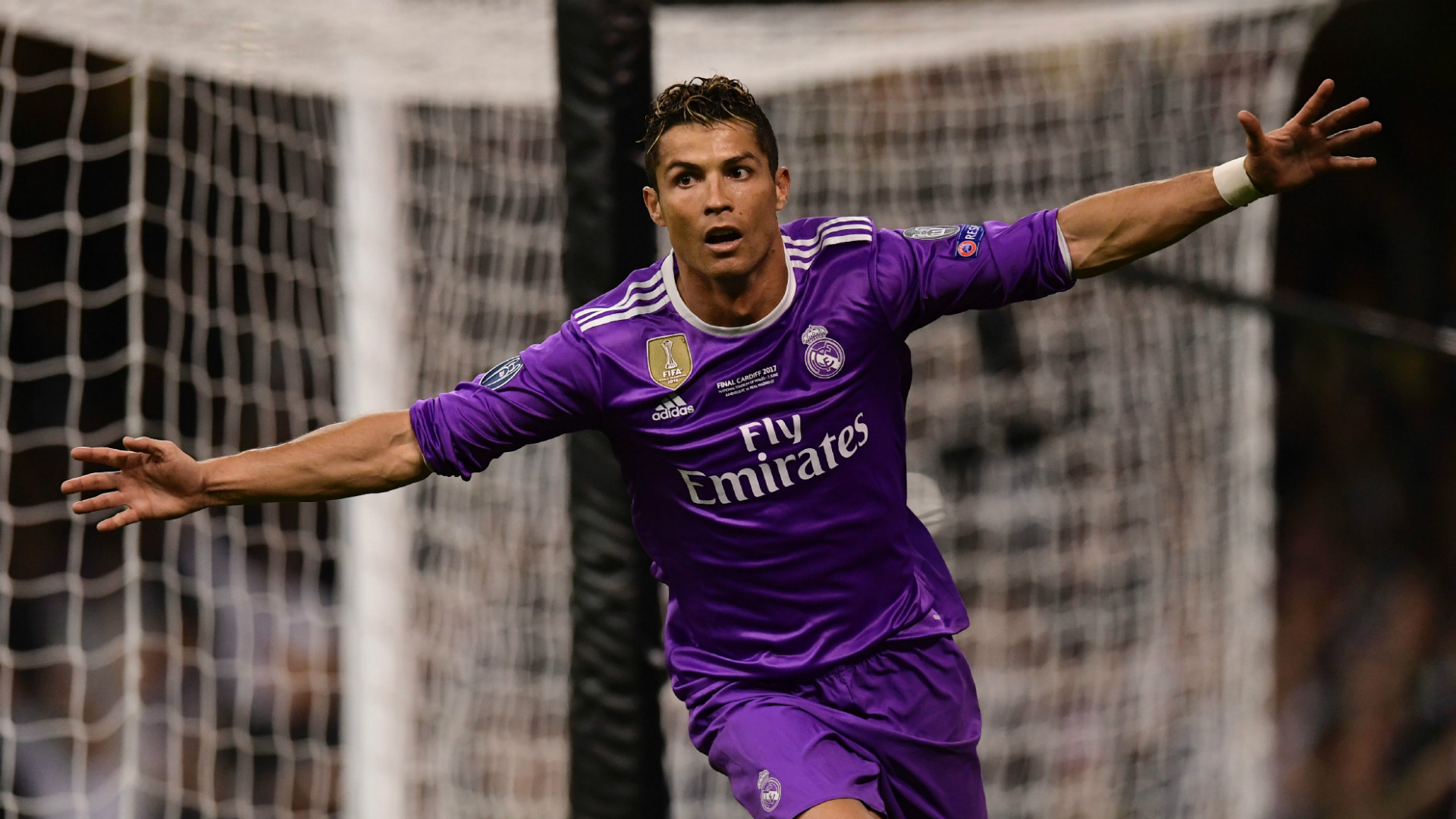 Cristiano Ronaldo chega aos 600 gols é o artilheiro da Champions ... 4c52fb0cd10d5